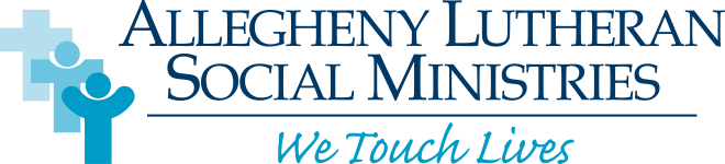Allegheny Lutheran Social Ministries