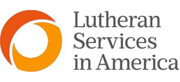 Lutheran Services in America
